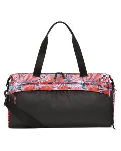 Nike Radiate Printed Bag