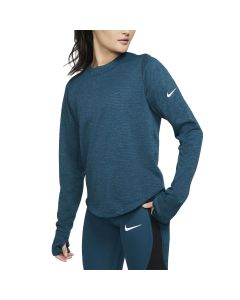 Nike Women's Sphere Element Running Longsleeve