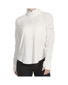 Nike Women's Sphere Element 1/2 Zip Jacket