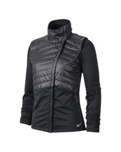 Nike Women's Essential Jacket