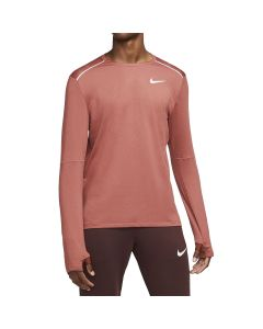 Nike Men's Element 3.0 Longsleeve