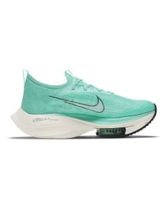 Nike Men's Air Zoom Alphafly Next %