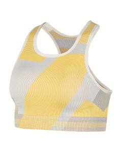 Nike Women's Icon Clash Seamless Light-Support Sports Bra