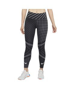 Nike Women's Epic Lux Printed Tight