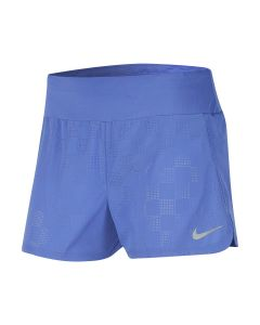 "Nike Women's Crew Cool 3"" Short"