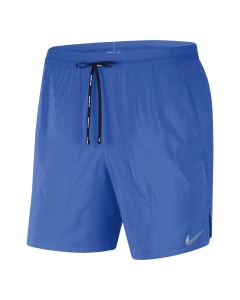 Nike Men's Flex Stride Short