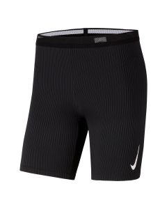 Nike Men's Aeroswift 1/2-Length Running Tights