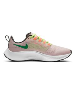 Nike Women's Air Zoom Pegasus 37 Premium