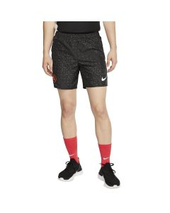 "Nike Men's Challenger Print 7"" Short"