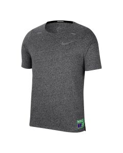 Nike Men's Rise 365 Future Fast Running Top