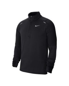 Nike Men's Sphere 1/2-Zip Running Top