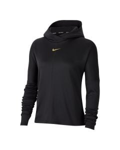 Nike Women's Icon Clash Running Top