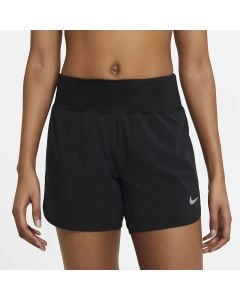 Nike Women's Eclipse Running Shorts