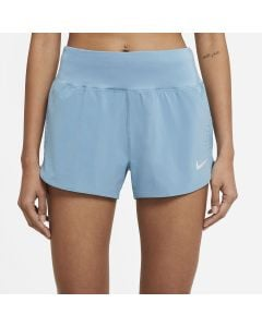"Nike Women's 3"" Eclipse Running Shorts"