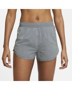 "Nike Women's Tempo Luxe 3"" Running Shorts"