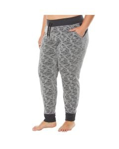 Shape Plus Size Women's City Jogger