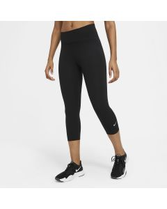 Nike Women's One Capri Leggings