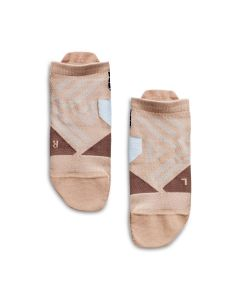 On Women's Low Sock