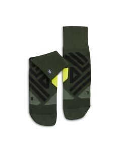 On Men's Mid Sock