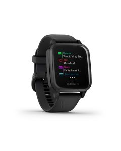 Garmin Venu SQ Music Smartwatch
