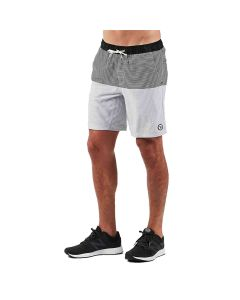 Vuori Men's Kore Short