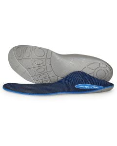 Aetrex Men's L700 Run Orthotic