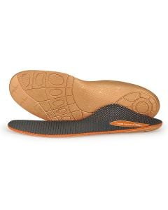 Aetrex Men's L800 Gym Orthotic