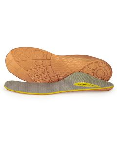 Aetrex Women's L820 Gym Orthotic