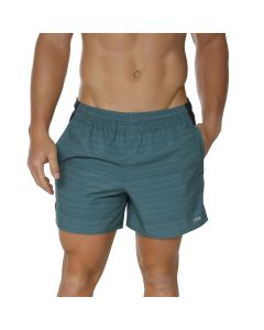 "F2R Men's Cool Running 5"" Short"