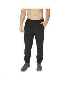 F2R Men's Long Stride Pant