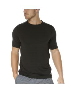 F2R Men's Starting Block Shortsleeve