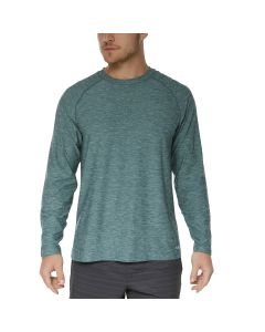 F2R Men's Ultra Longsleeve