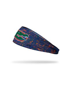 JUNK University of Florida Big Bang Lite