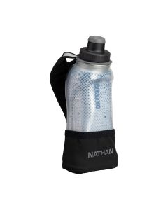 Nathan Quick Squeeze Lite 12oz Insulated