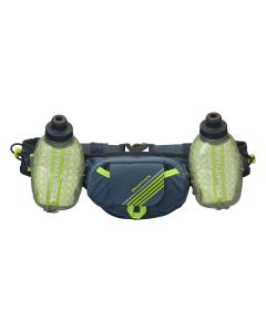 Nathan Trail Mix 2 Insulated Hydration Belt