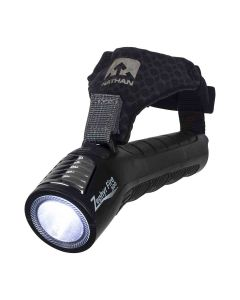 Nathan Zephyr Fire 300 Hand Torch LED Light