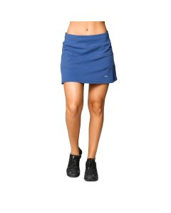 F2R Women's Peggy Pleated Skort
