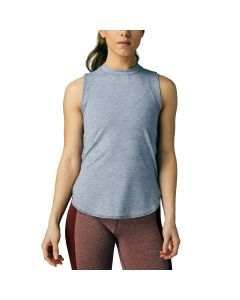 Cotopaxi Women's Quito Active Tank