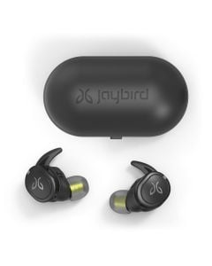 Jaybird RUN XT True Wireless Headphones
