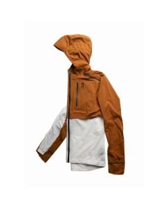 On Men's Weather Jacket 2