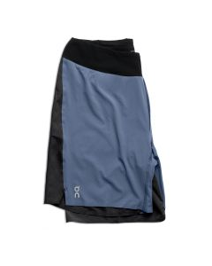 ON Men's Lightweight Short 3