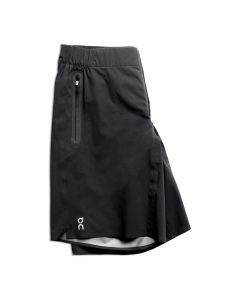 ON Men's Waterproof Short
