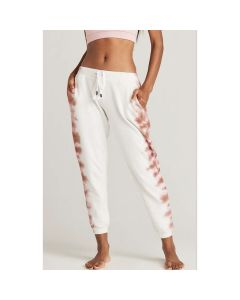 Strut This Women's Frenchie Jogger