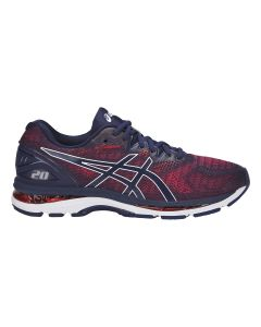 Asics Men's GEL Nimbus 20