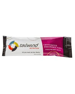 Tailwind Caffeinated Endurance Fuel Single Serving