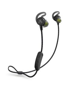 Jaybird Tarah Pro Wireless Headphones