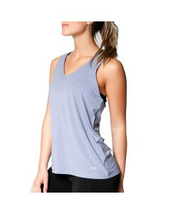 F2R Women's Tia Twist Tank
