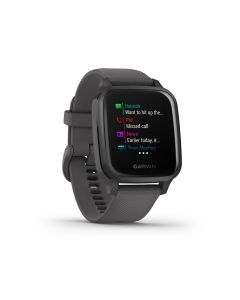 Garmin Venu SQ Smartwatch