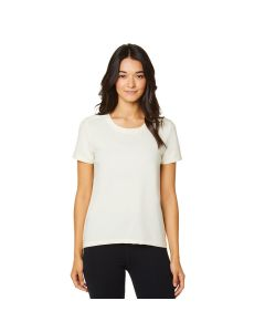Shape Women's Wishbone Shortsleeve