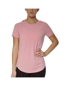 F2R Women's Back It Up Shortsleeve